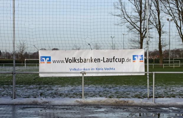 Volksbanken Laufcup Berichte Und Bilder Vr Bank Dinklage